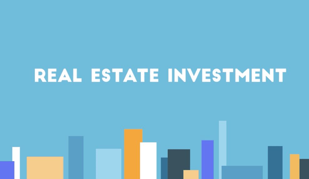online real estate course