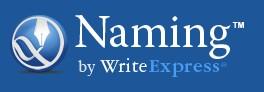 Naming Image