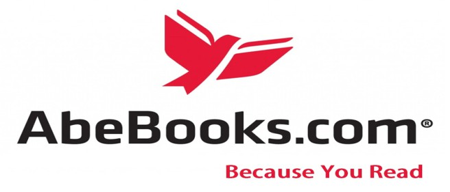 cheap used books