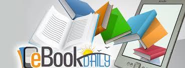 free ebooks for kids
