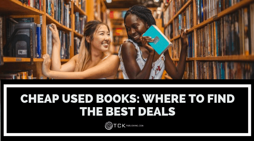 Cheap Textbooks Online >> Cheap Used Books Where To Find The Best Deals On Textbooks
