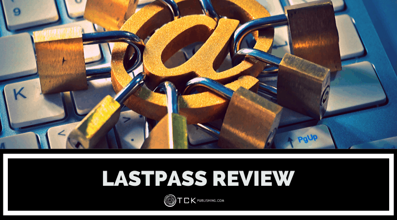 LastPass Review: Is This the Password Manager for You?