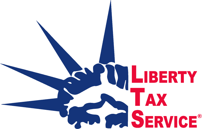 liberty tax image