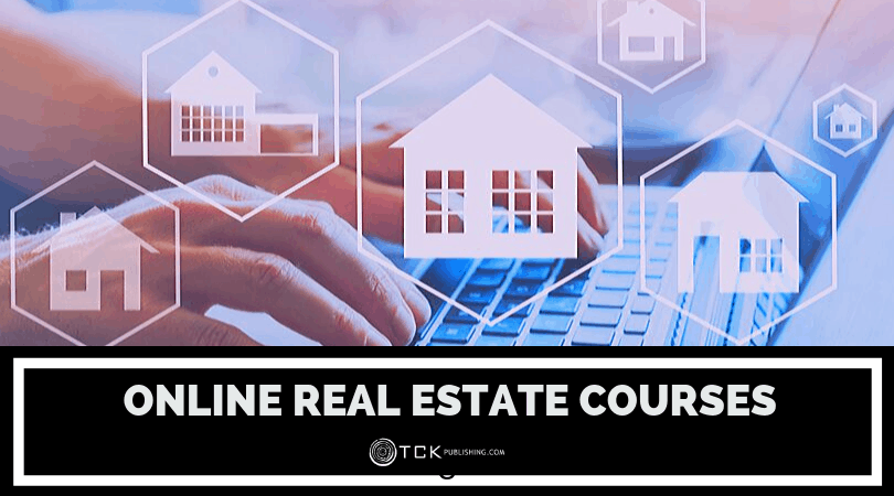 Online Real Estate Courses: 16 of the Best Courses for Investors