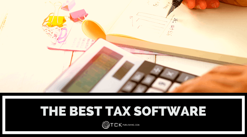 The Best Tax Software: 6 Best Options for Filing Season Image