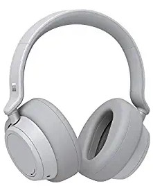 Microsoft Surface Headphones Image