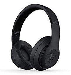Beats Studio3 Wireless Image