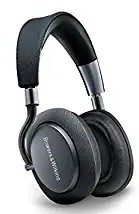 Bowers and Wilkins PX Wireless Image