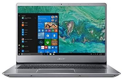 Acer Swift 3 Image