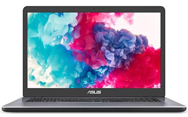 Asus Vivobook F705QA Image