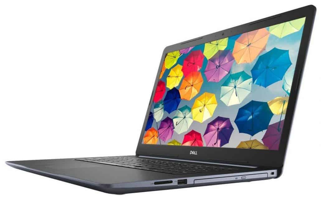 Dell Inspiron 15 5000 Image