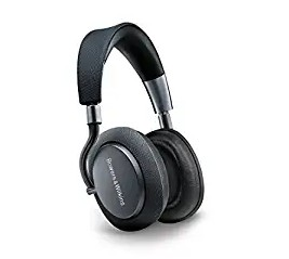 Bowers &Wilkins PX Image