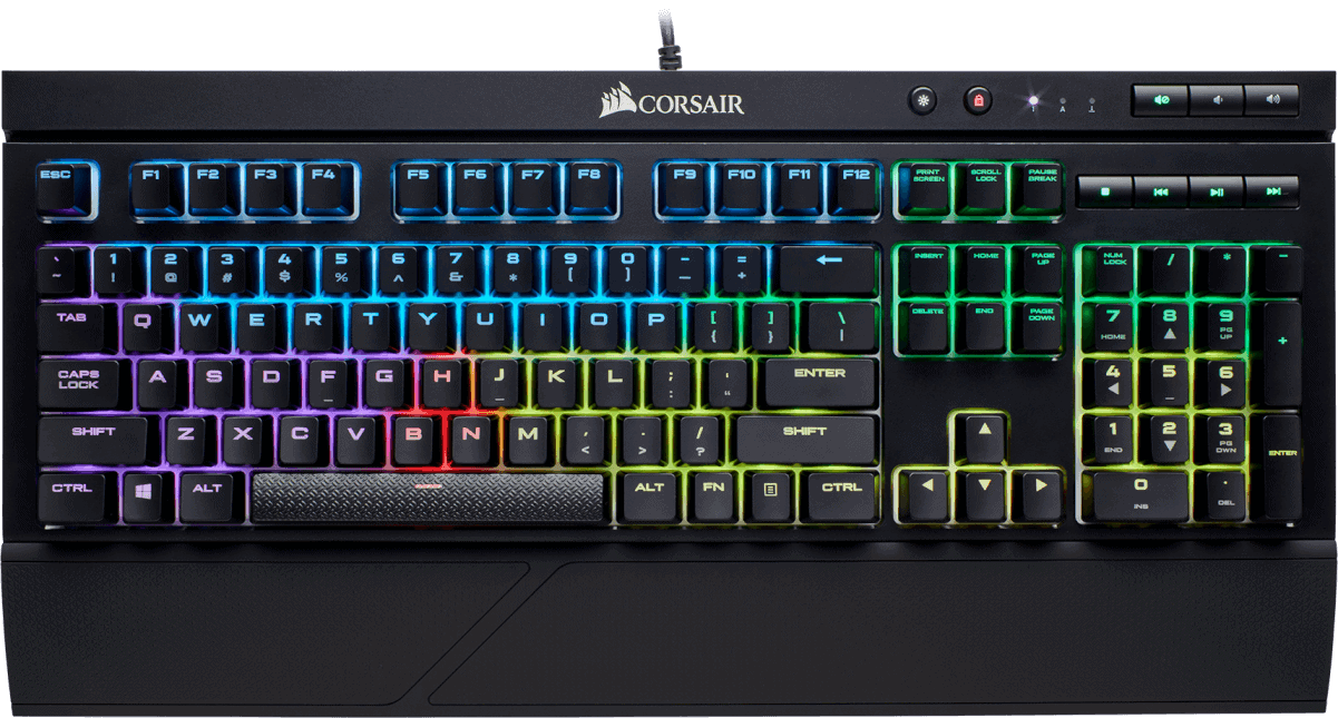 best keyboards