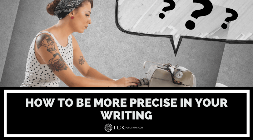 Ambiguity: Definition, Examples, and How to Be More Precise in Your Writing