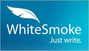 whitesmoke image
