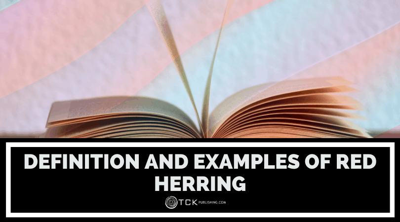 What Is a Red Herring? Definition and Examples