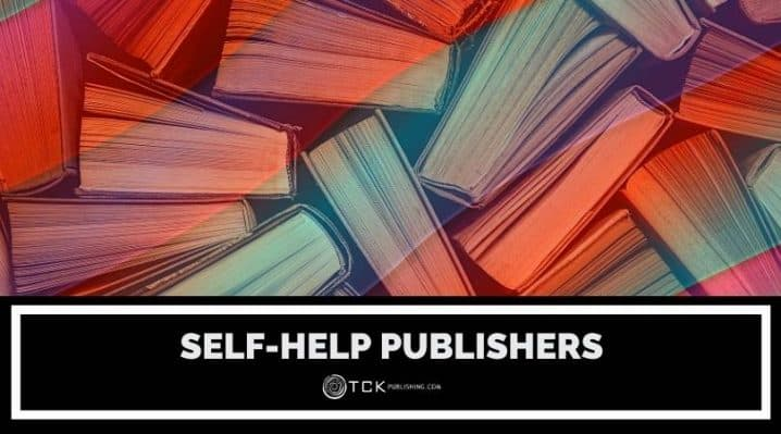 94 Self-help Publishers Now Accepting Submissions in 2021