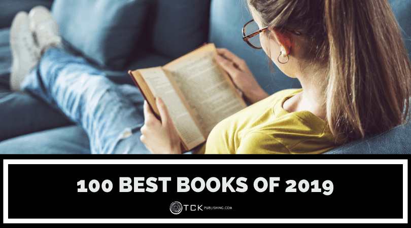 100 Best Books of 2019: What to Read Right Now