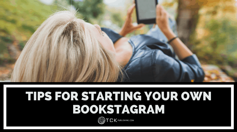 What Is a Bookstagram? Tips for Starting Your Own (plus 9 accounts you'll love)