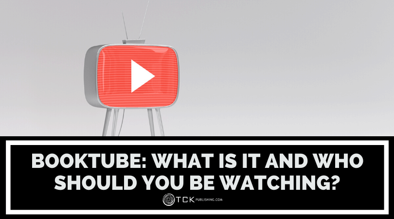 BookTube: What Is It and Who Should You Be Watching?
