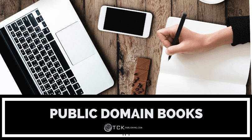 Public Domain Books: What's New in 2020?