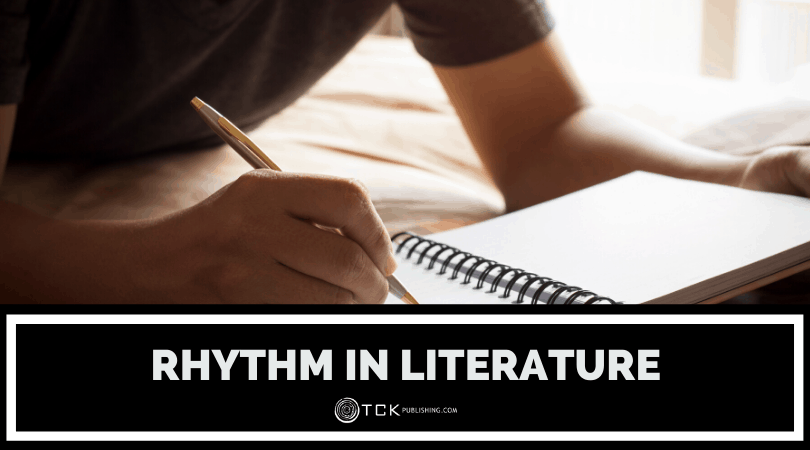 Rhythm in Literature: Definition, Examples, and How to Create Your Own Image