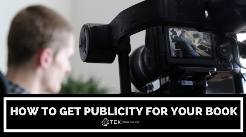 How to Get Publicity for Your Book: Tips, Tools, and Successful Strategies