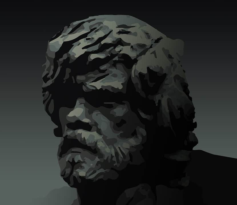 Tyrion Lannister character type image