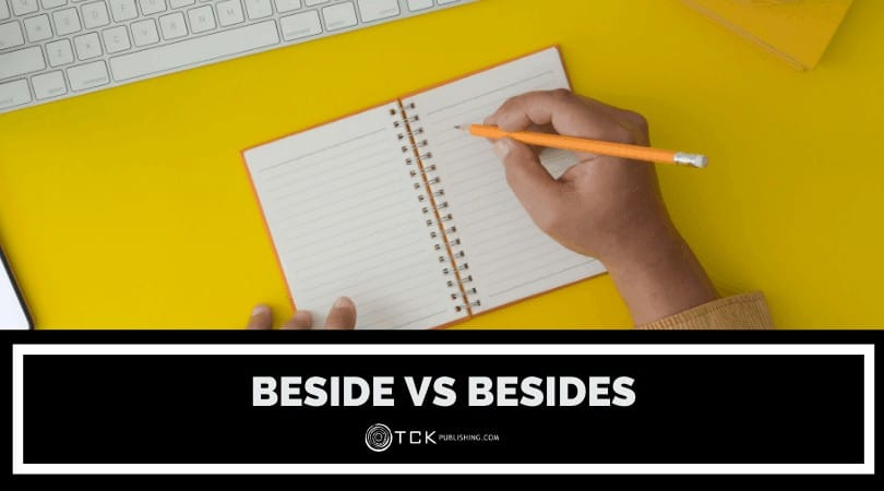 beside vs besides header image