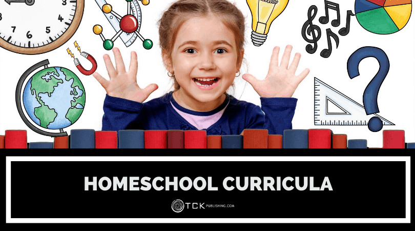 Homeschool Curricula: The Best Resources for Successful Learning