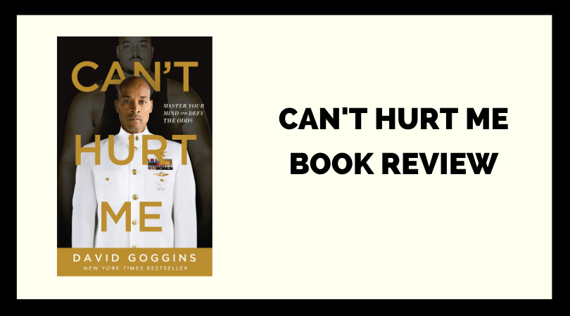 cant hurt me book review image