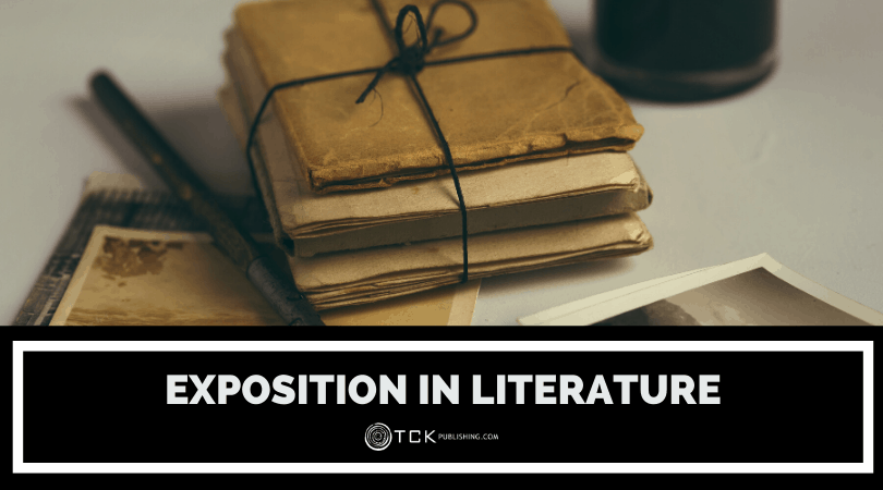 Exposition: Definition and Examples from Literature