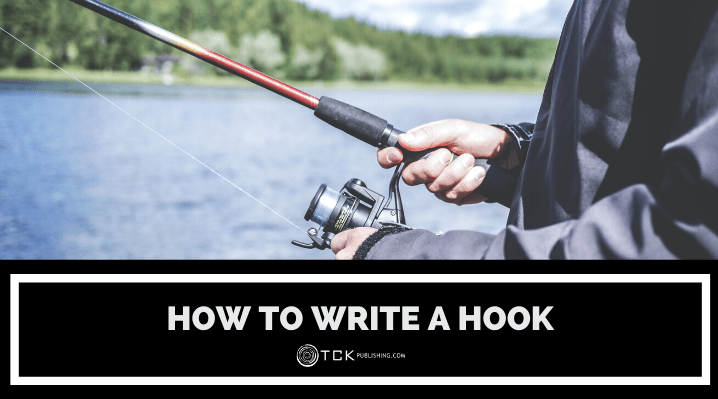 how to write a hook header image