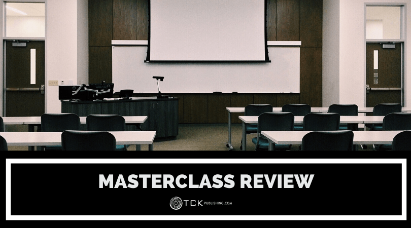 MasterClass Review: Is This Learning Platform Worth the Price Tag?