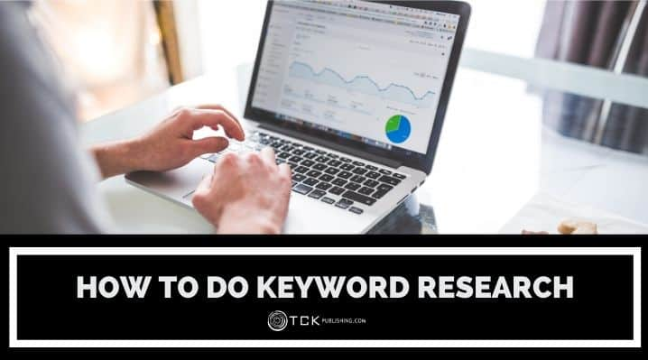 How to Do Keyword Research for SEO: Tips and Tools for Beginners