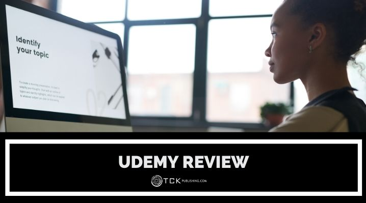 Udemy Review: What to Know Before Signing Up