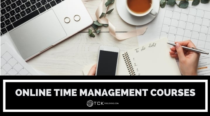 15 Paid Online Productivity and Time Management Courses to Help You Get More Done