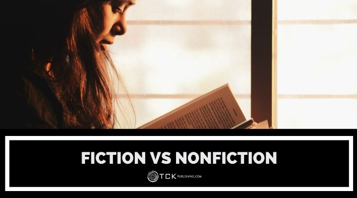 Fiction vs. Nonfiction: Breaking Down the Differences