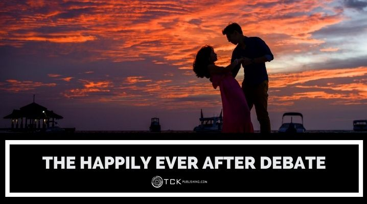 The Great HEA Debate: Can Romance Be Romance Without a Happily Ever After?
