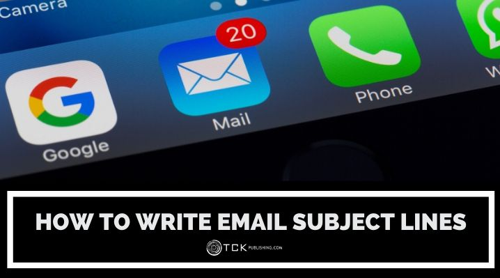 Email Subject Lines: Tips and Tricks to Get Your Messages Opened