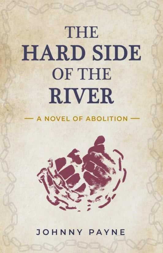 The Hard Side of the River