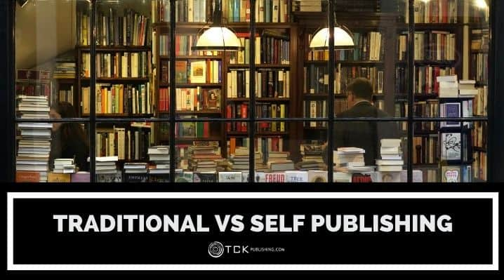 Traditional Publishing vs. Self-Publishing: Pros, Cons, and Tips for Success