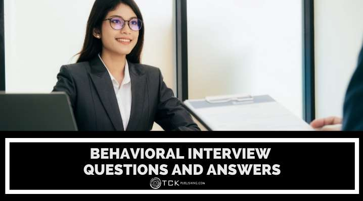 Behavioral Interview Questions and Answers: How to Prepare and Ace Them