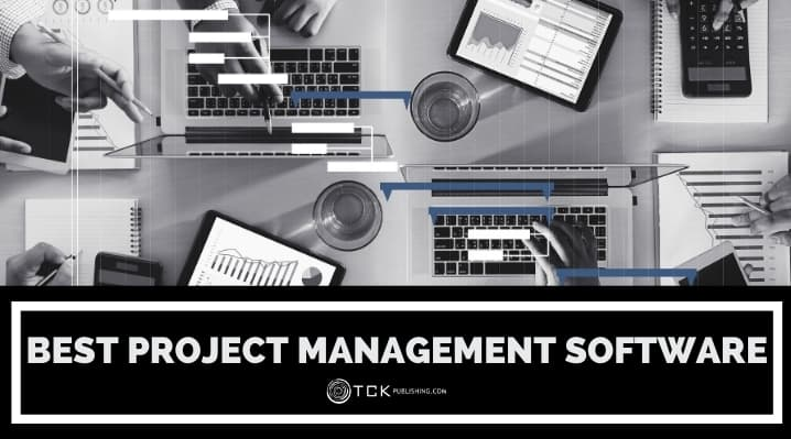 10 Best Project Management Software Tools
