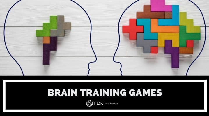 11 Brain Training Games to Try Right Now