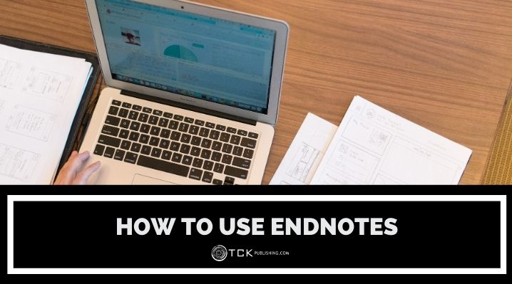 How to Use Endnotes: Tips, Examples, and How to Add Them in Word