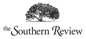 the southern review image