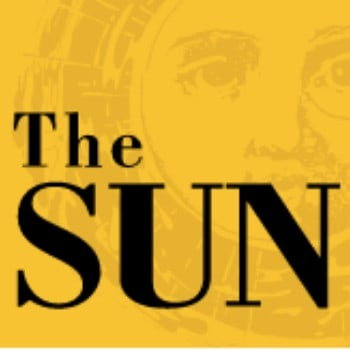 the sun magazine for writers image