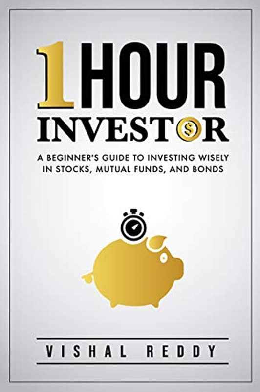 1 Hour Investor