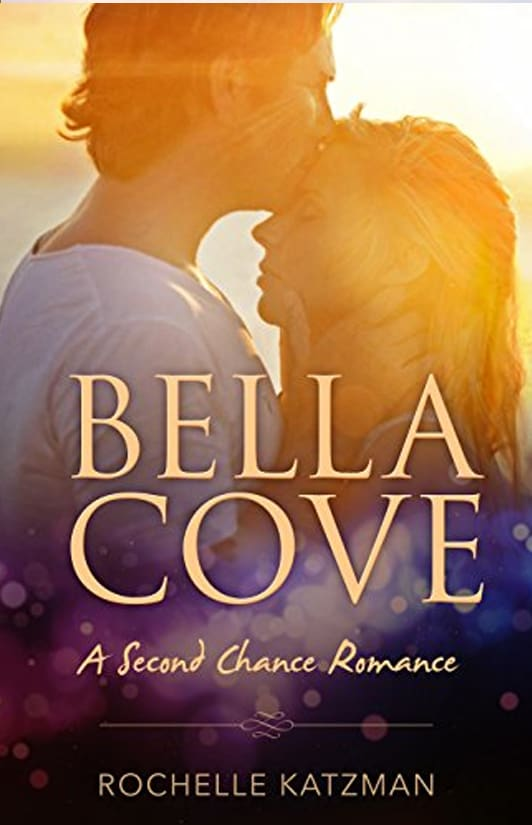 Bella Cove